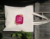 Bridesmaid Gift Bags - Welcome Bags for Wedding - Customize names