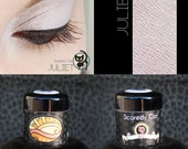 Dusty Rose Eye Shadow  - Scaredy Cat - Juliet - 5 mL Sifter