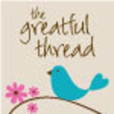 greatfulthread