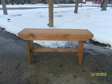 Handmade Furniture Etsy Home Amp Living Page 5