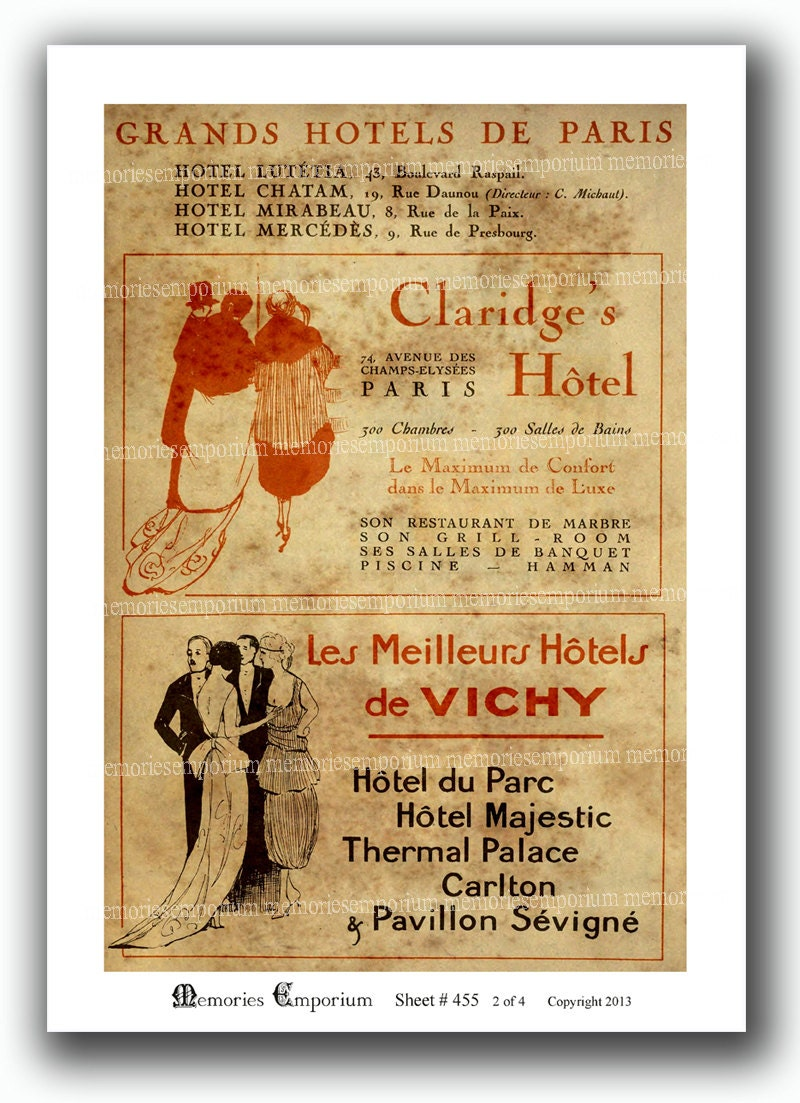 essay about paris fashion Essay on fashion industry and its impact gone those days when paris used to be the mecca of fashion and celebrities designers used to decide what is fashion.
