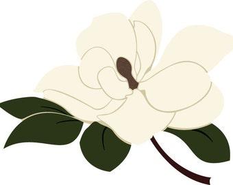 Larkin's Magnolia