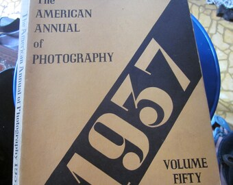 1933 photography catalog..lot of 6 catalogs, 1933.37.38.48.49 (2)
