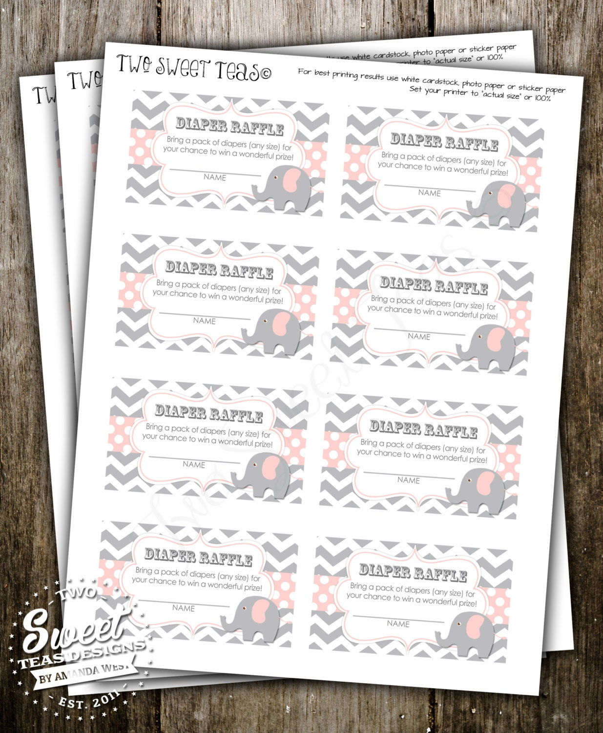 Search results for printable raffle tickets calendar 2015 for Office depot raffle ticket template