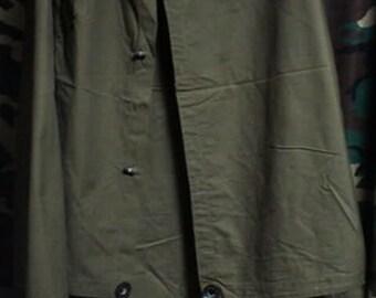Russian Uniform Cape Military uniformes militares jakt Cape-Tent hunting Soldaten raincoat
