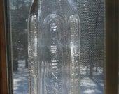 Vintage Pyrex Baby Bottle