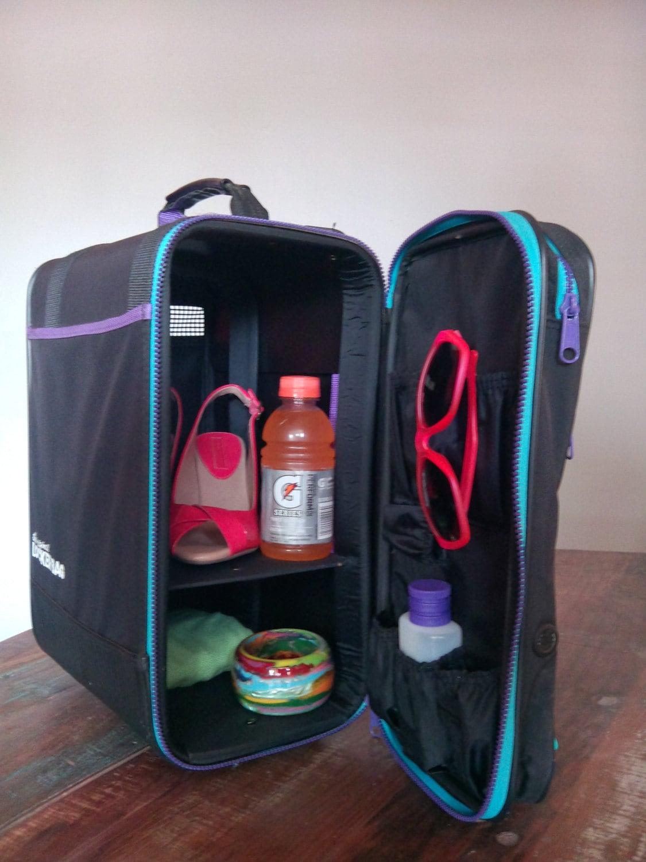 ogio locker bag vintage workout bag by inrareformvintage