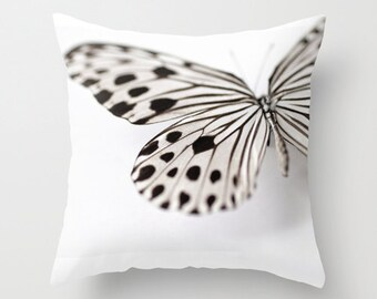 Popular items for accent pillows on Etsy