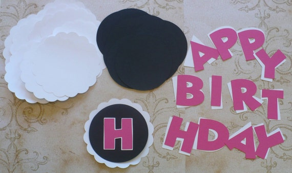 Michaels crafts birthday party reviews ask home design for Michaels crafts birthday parties