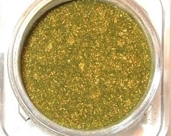 "Mineral Eye Shadow "" WILLOW WIND "" 3 grams or 5 grams"