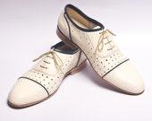 ivory summer vagabond shoes - FREE WORLDWIDE SHIPPING