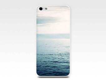 iphone case beach scene iphone 5s case 6 nautical ocean photography beach art waves iphone 6 4 4s 5s case sea teal blue sunset phone case