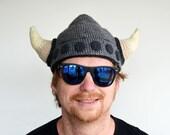Viking Helmet Crochet Pattern, Viking Hat Crochet Pattern, Vikings Crochet Pattern, Crochet Viking Helmet Pattern Crochet Viking Hat Pattern