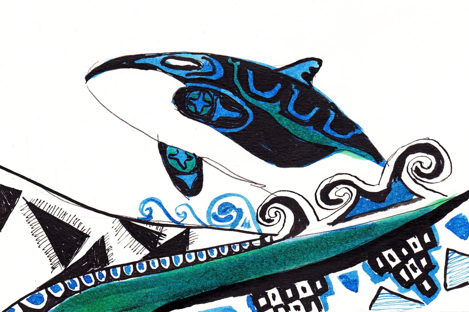 Native American Art First Nations Inuit and American