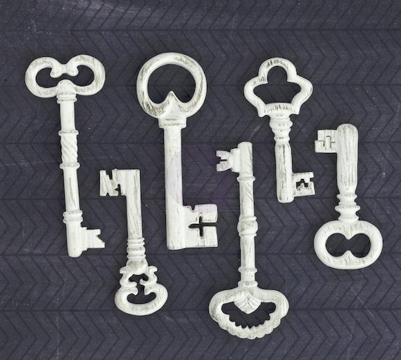 Prima Resins - Keys (570002)