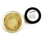Cinnamon Clove Herbal Clay Tooth Powder