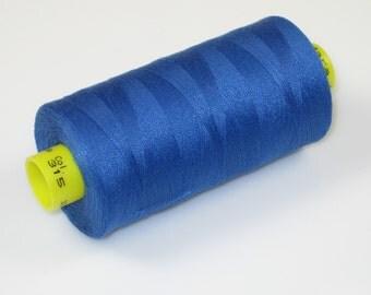 Sewing Thread, 315 Gutermann Superior Sewing Thread on 1094 Yard Spool