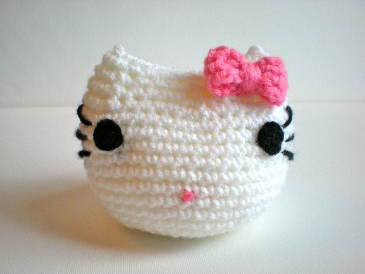 Crochet Tooth Fairy Pillow Pattern Youtube
