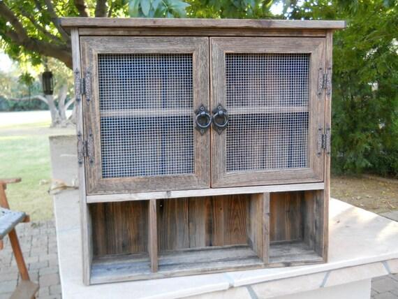2 door wall mount cabinet