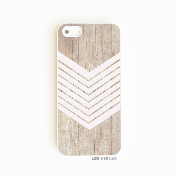 iPhone 5 Case. iPhone 5S Cases. iPhone 6 Case. iPhone 4S. Case Wood Geometric White. Phone Case. iPhone Case.
