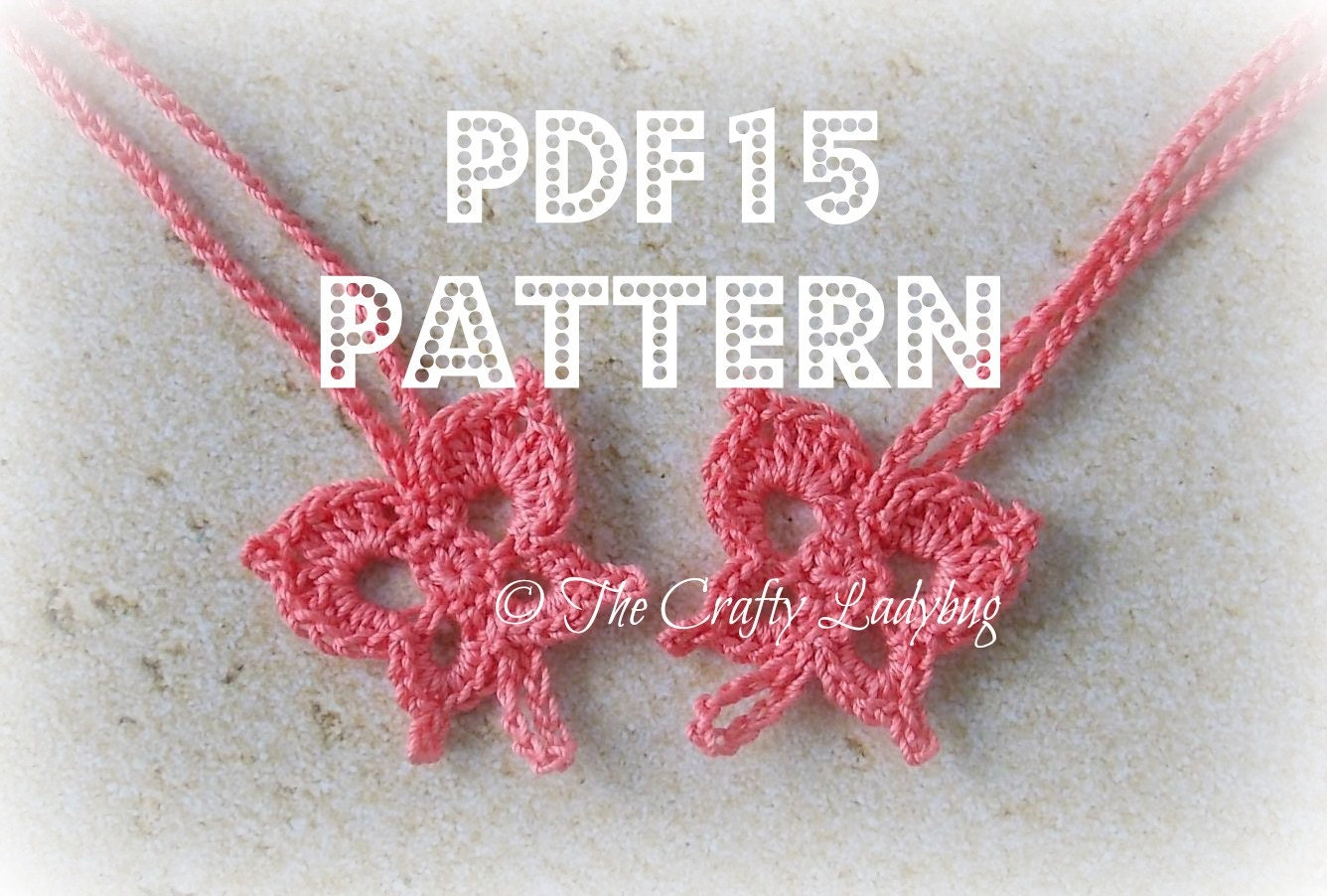 Butterfly barefoot baby sandals crochet pattern for newborn zoom bankloansurffo Image collections