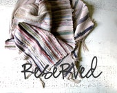 reserved -- braided runner - classic farmhouse home decor