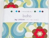 31090PP - Boho by Urban Chiks for Moda
