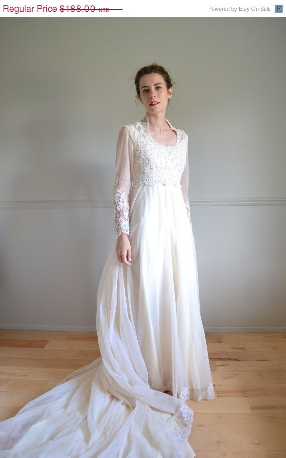 70s wedding dress 1970s wedding dress madison for 1970 s style wedding dresses