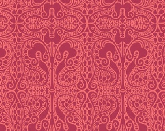 Lace Elements - Art Gallery Fabrics