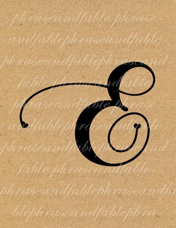 Hochwertige Filz Rillentafeln in neuem Design  Letterboard