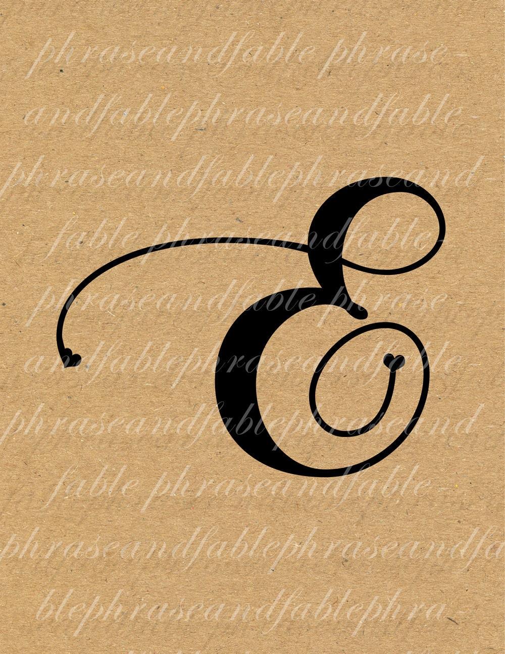 16 letter g tattoo designs lettera e cuore 276 digital download alfabeto iniziale nome. Black Bedroom Furniture Sets. Home Design Ideas