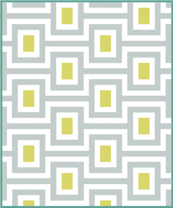 Mid century modern patterns the hippest - Mid century modern patterns ...