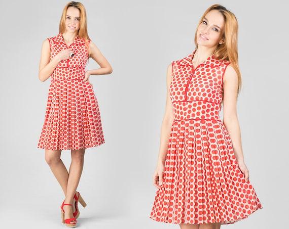 Vestidos de anos 60 imagui for Mobilia anos 60