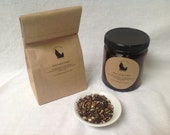 Well-Liver Twist (in a Bag) (Organic Tea for Liver Health and Cleansing)