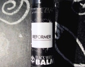 REFORMER 3 Benefit Lip Conditioner Sample (0.075oz) with Rose Otto