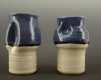 Ceramic Travel Cup