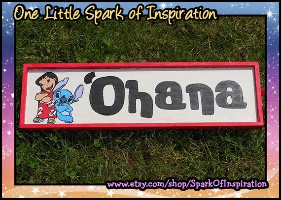 Wooden Quote Sign Lilo & Stitch Ohana Ready By. Personalized Email Invitations. Send A Large File Free Swatara State Park Map. Does Magnum Detox Drink Work. Chocolate Chip Cookie Without Brown Sugar. Air Conditioning Repair Spring Tx. Cosmetology Schools In Tulsa Ok. Bsn Nursing Programs Texas App For Sales Reps. At&t Internet Plans For Home