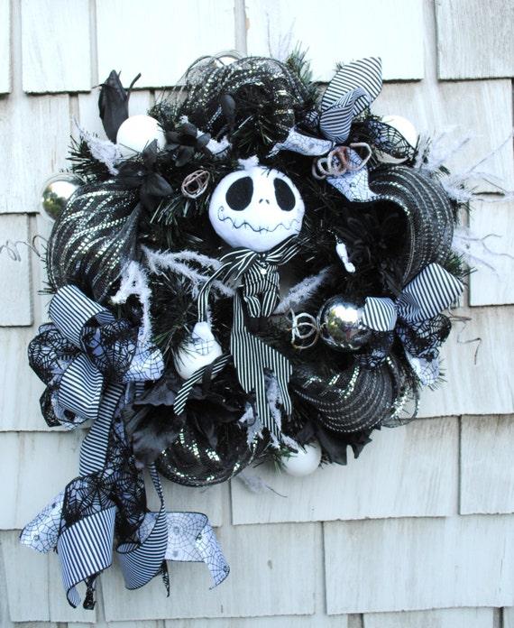 HAPPY HOLIDAYS by wreathsbyrobin on Etsy