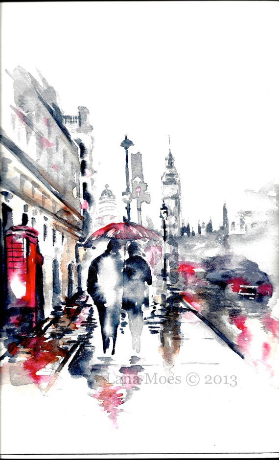 https://www.etsy.com/listing/159506686/london-print-from-original-watercolor