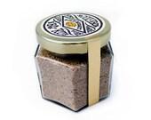 Handmade Spice Blend: BBQ Rub