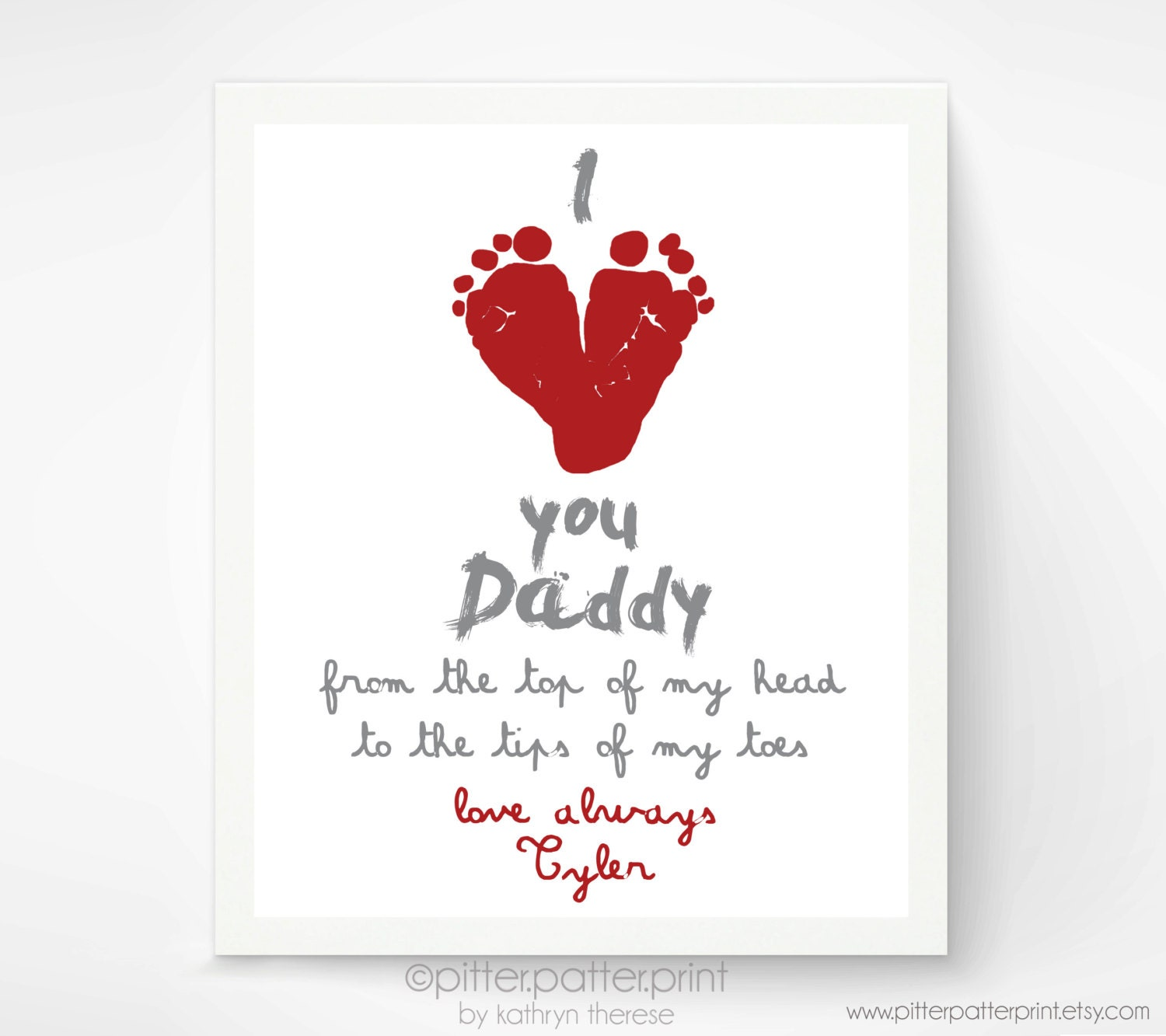Galleries Related: Valentines Day Poems For Moms , Valentines Day ...