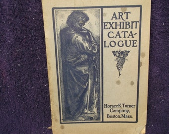 a description of the art exhibition of 1908 The silk-screen print maison à l'estaque (house at l'estaque), donated to unesco in 1965, was made after braque's original oil on canvas of the same name painted in 1908 and now exhibited at the bern fine arts museum (kunstmuseum, bern, switzerland.