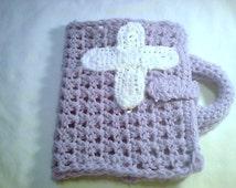 Crochet Boho Bag Pattern : Popular items for crochet book bag on Etsy