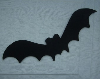 Halloween garage door magnets