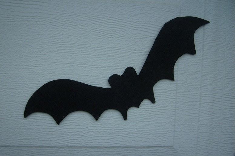 Decorating Ideas > Halloween Garage Door Magnets ~ 015650_Halloween Door Magnets