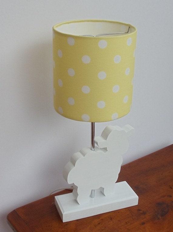 pied de lampe bureau animaux en bois fait la main dagneau. Black Bedroom Furniture Sets. Home Design Ideas