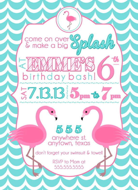 15Th Invitations as good invitations design
