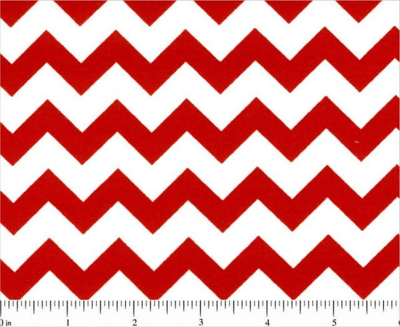 red and white small - photo #8