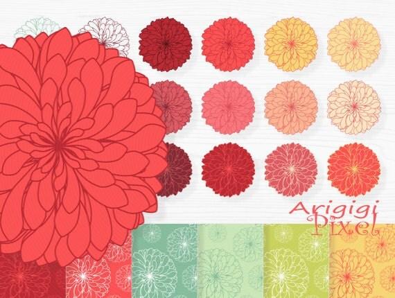 essays on the chrysanthemums
