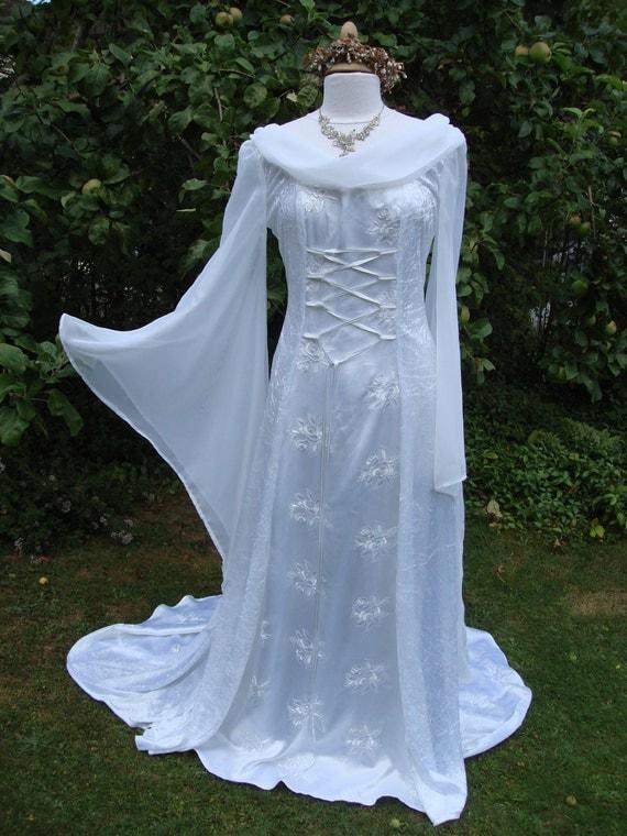 Top Abiti matrimonio celtico | Blog su abiti da sposa Italia JB59